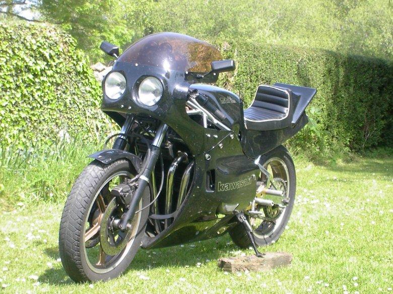 Registre International Moto Martin Par Per Date 111 1200