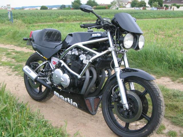 registre international moto martin par per date 121 1300. Black Bedroom Furniture Sets. Home Design Ideas