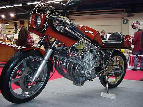 motos martin la sp ciale fran aise forum moto. Black Bedroom Furniture Sets. Home Design Ideas